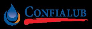Confialub