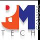 PdM Tech